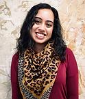 Dr Ananya Tina Banerjee.png
