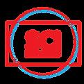 logo_v1-01-01.png