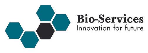 Bio-Services Logo.jpg