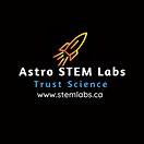 Astro-STEM-Labs-logo.png
