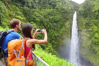 couple-hiking-hawaii-waterfalls.jpeg