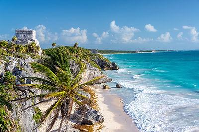 mexico-tulum-beach-ruins.jpeg