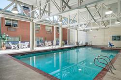 SWLL-Resort-Pool-Web