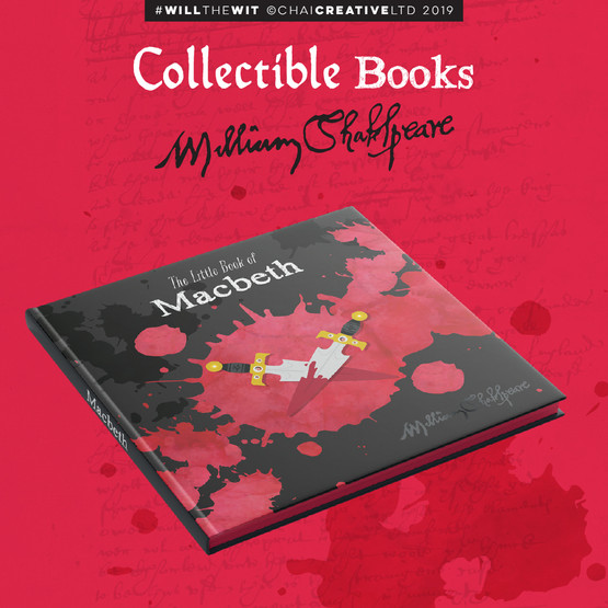 shakespeare-products_books02.jpg