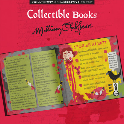 shakespeare-products_books03.jpg