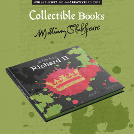 shakespeare-products_books.jpg