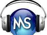 logo manantial stereo - copia.jpg