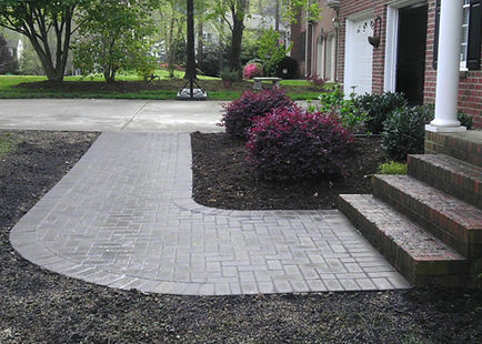 paver-path.jpg