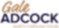 ga4house-logo.png