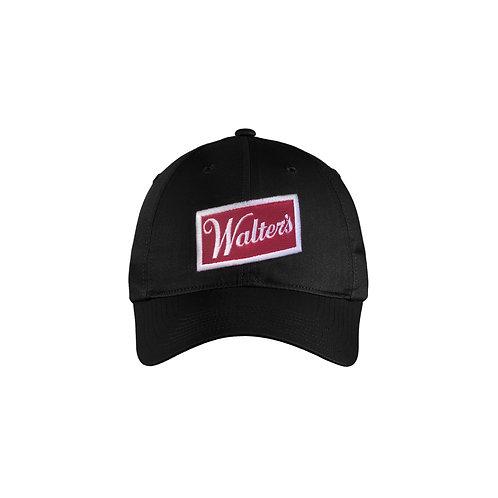 Nike Walter's Cap