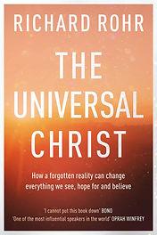 richard-rohr-universal-christ.jpg