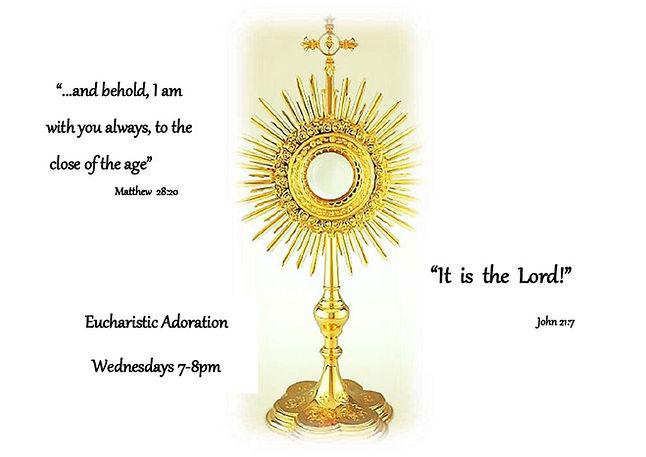 Eucharistic Adoration1024_1.jpg