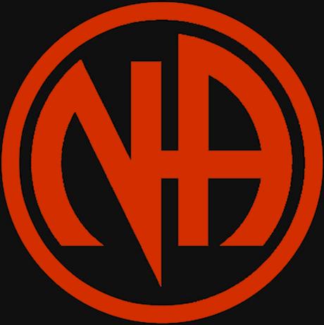 messengers-NA-logo.png