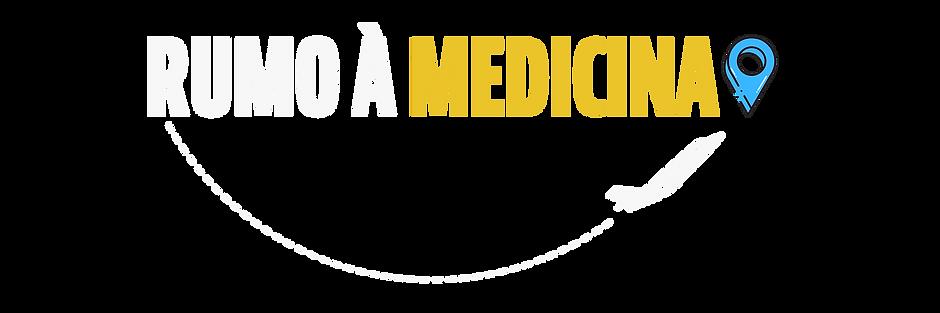 RUMO À MEDICINA.png