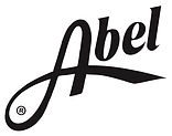 Abel logo.jpg