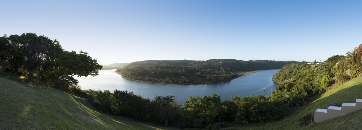 Gonubie River View