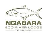 Nqabara Logo Final 1.jpg