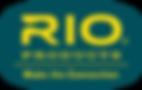RIO_Logo+Make The Connection_Shield_Yell