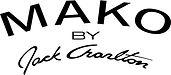 Make Reels - Logo Black[2].jpg