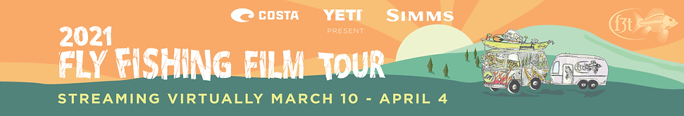 F3t-2021-Tour-Banner-Wide.png