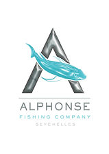 Alphonse Fishing Company 3D Logo P.jpg