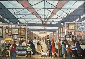Barry Greenwich Market.jpg