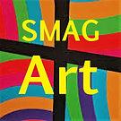 smagart4b_Logo.jpg