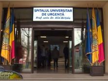 9 martie • A fost deschis primul Spital Universitar Veterinar de Urgență din România