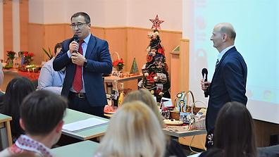 Deputatul-Alexandru-Stanescu.png