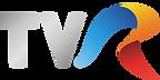 1200px-Logo_TVR.svg.png