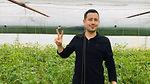 Andrei-Cocolos-Agrointeligenta.jpg