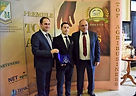 Top Agribusiness 2017_Andrei Cocolos.jpg