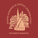 logo Muzeul Satului.jpg