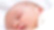 chiropracteur nourrisson antony saint-medard-en-jalles
