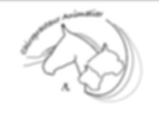 chiropracteur animalier aouregan loge cheval chien chat