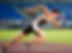 chiropracteur douleur dos antony sport saint-medard-en-jalles
