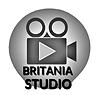 Logo Britania Studio principal TRANSPARE