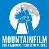 mountainfilm-graz-2020-m.png