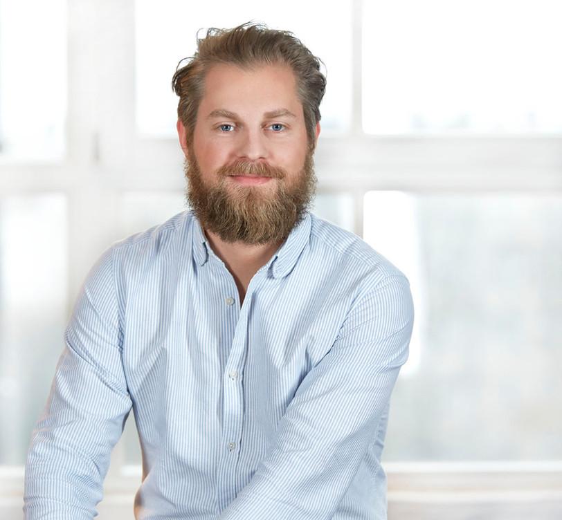 Portrait Navos