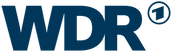 WDR_Dachmarke.svg.png