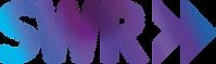 2000px-SWR_Logo.svg.png