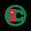 ICS Logo 2018.png