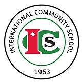 ICS Logo 2018.jpg