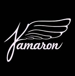jamaron_logo.jpg