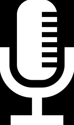 nahrávací studio Praha - recording studio Prague
