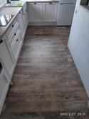 Pavimentos imitacion madera