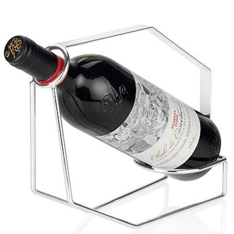 Soporte Botella Vino