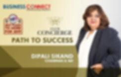 Club-Concierge_Business-Connect-696x443.