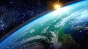 wallpapersden.com_earth-sun-planet_7680x