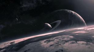 wallpapersden.com_universe-planet-circle